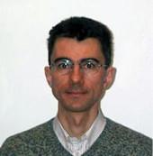 Andrea Tonoli