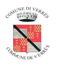 Comune di Verrès