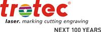 Trotec Laser Cutting