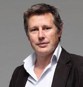 Claudio Turcotti