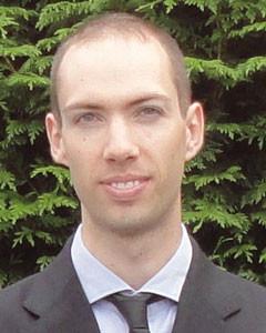 Nicolas Piton