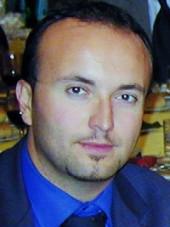 Enrico Vezzetti