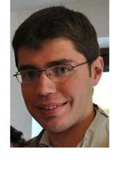 Renato Galluzzi
