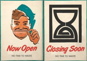 opennowclosing
